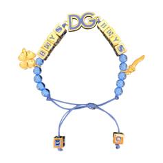 Bracelet Dolce & Gabbana