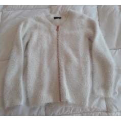 Gilet, cardigan In Extenso  pas cher