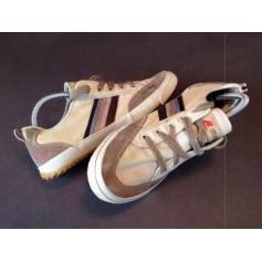 Chaussures à lacets  Lee Cooper  pas cher