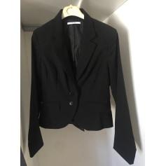 Blazer, veste tailleur Xanaka  pas cher
