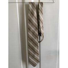 Krawatte Façonnable