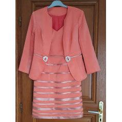 Robe courte Edressit  pas cher
