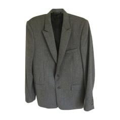 Veste de costume Paul & Joe  pas cher