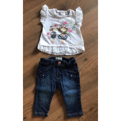 Ensemble & Combinaison pantalon Baby Mayoral  pas cher