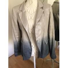 Blazer, veste tailleur Et Compagnie  pas cher