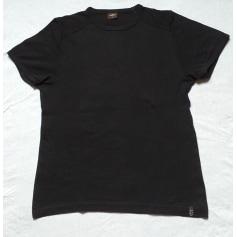 Tee-shirt Celio  pas cher