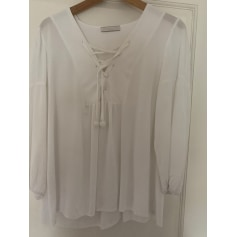 Chemise New Lily  pas cher