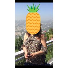 Blouse Mango  pas cher