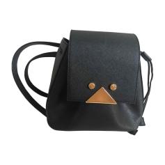 Backpack Emporio Armani