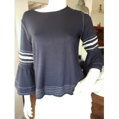 Pull tunique See By Chloe  pas cher