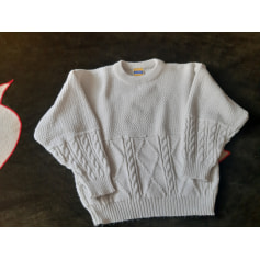 Sweater Marèse