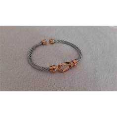 Bracelet   pas cher