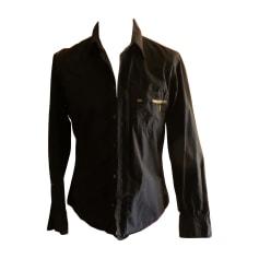 Hemd Dolce & Gabbana