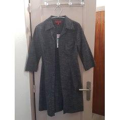 Manteau en jean Jennyfer  pas cher