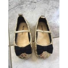 Ballet Flats Kiabi