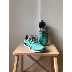 Sports Sneakers Reebok