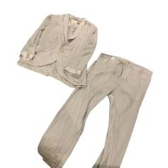 Tailleur pantalon Diesel  pas cher