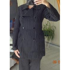 Blazer, veste tailleur La Halle Aux Vêtements  pas cher