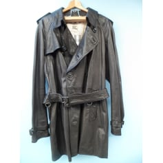 Imperméable, trench Burberry  pas cher