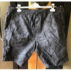 Short American Eagle Outfitters  pas cher