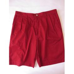 Bermuda Shorts Hugo Boss