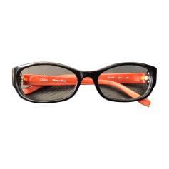 Eyeglass Frames Chloé