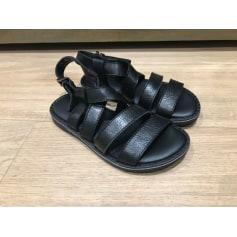 Sandals Dior