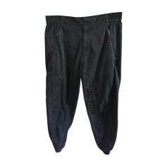 Wide Leg Pants Alexander Wang