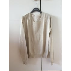 Pull Diabless  pas cher