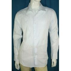 Shirt Torrente