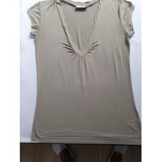 Top, tee-shirt Gina Benotti  pas cher