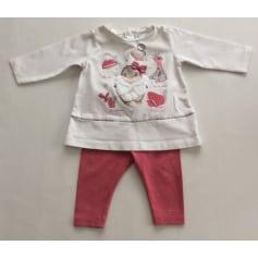 Top, tee shirt Baby Mayoral  pas cher