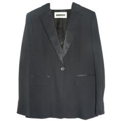 Blazer, veste tailleur Plein Sud  pas cher