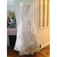 Robe de mariée Rosa Clara  pas cher