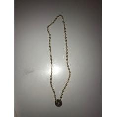 Necklace Dinh Van