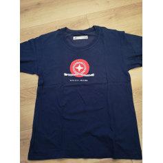 Top, tee-shirt Krizia  pas cher