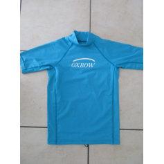 Tee-shirt Oxbow  pas cher
