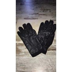 Gloves Celio