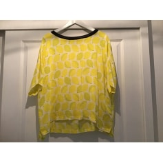Blouse Attic and Barn  pas cher