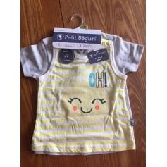 Top, tee shirt Petit Béguin  pas cher