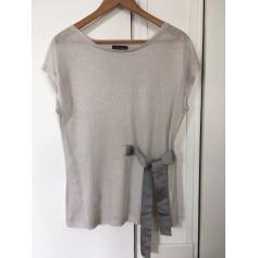 Top, tee-shirt Diana Gallesi  pas cher