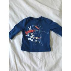 Top, tee shirt Bébé Rêve  pas cher