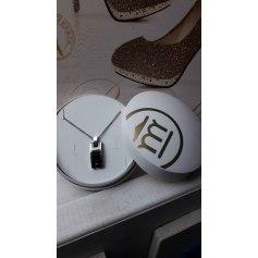 Necklace Ultimate Ceramic