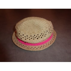 Hat H&M
