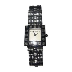 Armbanduhr Givenchy