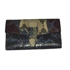 Wallet Lancel Charlie