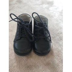 Ankle Boots Babybotte