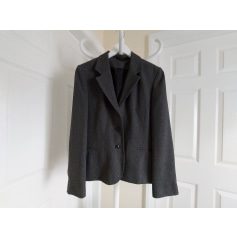 Blazer, veste tailleur St.Bernard  pas cher