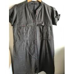 Robe tunique 3 Suisses  pas cher