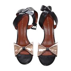 Heeled Sandals Marc Jacobs